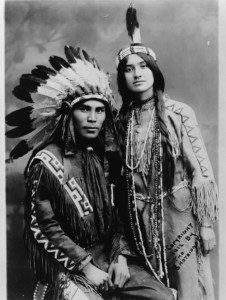 Native_American_Indian_STOCK12_by_Lady_Timeless_STOCK_large
