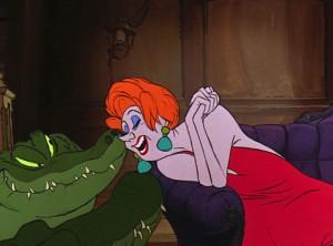 rs_560x415-140514134818-1024.Disney-Villains-The-Rescuers-Madame-Medusa.jl.051414
