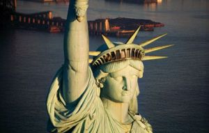 936365-statue-liberty_14196_600x450