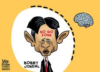 bobby_Jindal_No_Go_Zone_ColorWEB