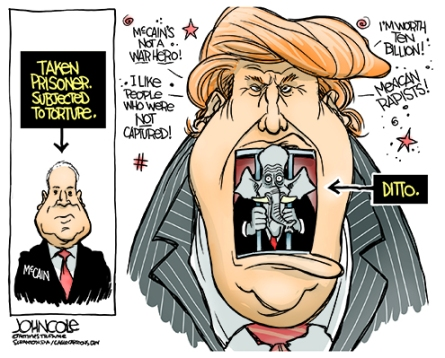 donald-trump-john-mccain-comments-cartoon-cole