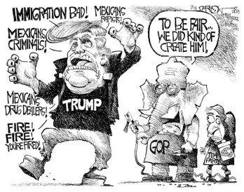 donald-trump-monster-john-darkow-columbia-daily-tribune-missouri