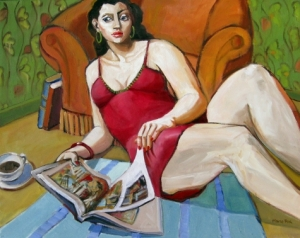 figurative_oil_painting__coffee_and_matisse__woman_bbe47bdd9e2d0011afd80be22fc3f47a