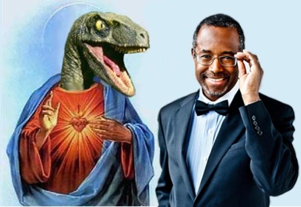 Raptor-Jesus-Carson Wonkette