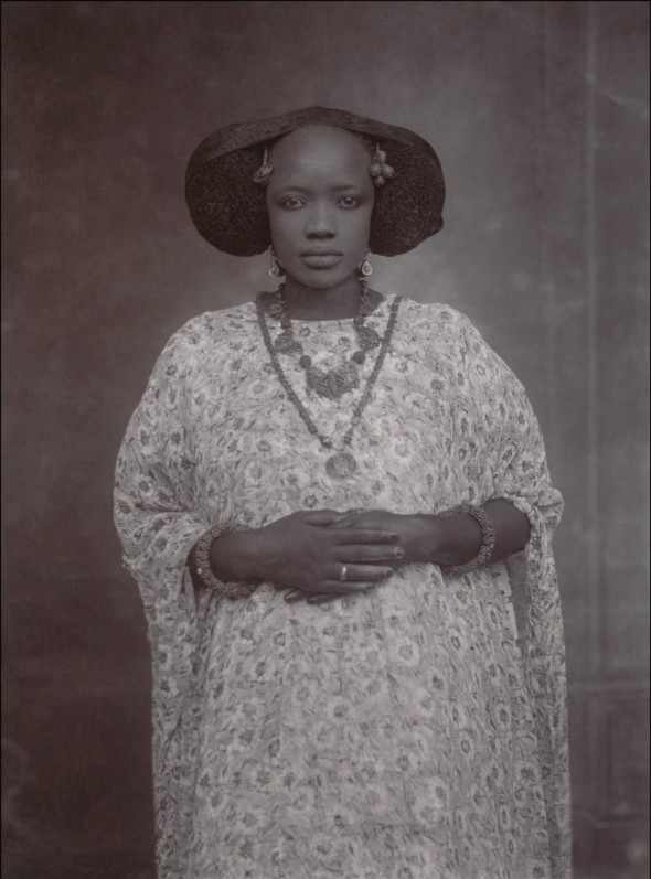 3.-Portrait-of-a-Woman-758x1024