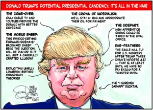 david_willson_donald_trump_cartoon
