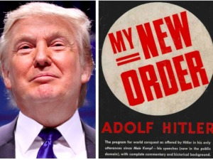 donald-trumps-ex-wife-once-said-trump-kept-a-book-of-hitlers-speeches-by-his-bed