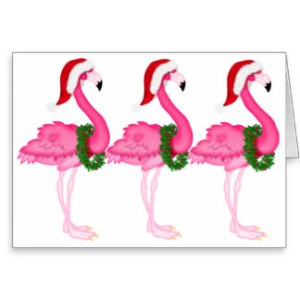 flamingo_christmas_card_srf-r9da87e8a670445188639a8e1b4838f6b_xvuak_8byvr_324