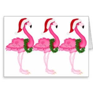 flamingo_christmas_card_srf-r9da87e8a670445188639a8e1b4838f6b_xvuak_8byvr_324