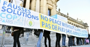 paris_climate_afp