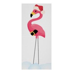 tropical_christmas_flamingo_santa_claus_poster-r715b7f84437044eeb15938eb4b3ada1b_z6uck_8byvr_324