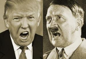 trump-is-hitler1