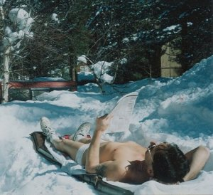 WinterTan