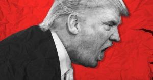 04-donald-trump-rage.w1200.h630