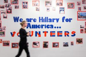 3055032-inline-i-2-clinton-campaign-story
