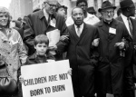 480-martin-luther-king-children-are-not-born-to-burn
