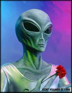 Aliens-ufo-and-aliens-9635195-446-575