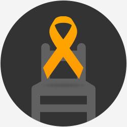 boxguests_empty_symbolgunviolence_ribbon_o