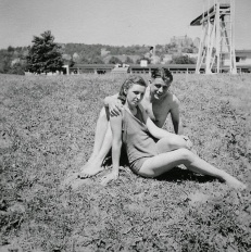 Collaborator Girls in World War II (6)