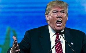 Donald-Trump_3372655k