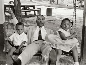 dr-martin-luther-king-jr-and-children-on-swing
