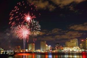 Fireworks-IMG_9132