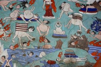 free-tibetan-buddhist-meditation-wallpapers (204 of 347)
