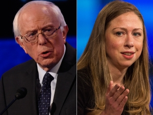 GTY_Chelsea_and_bernie_mm_160112