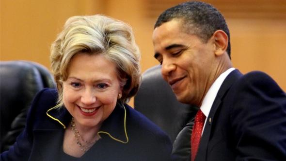 hillary-clinton-obama