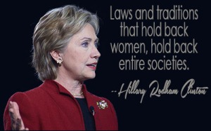 hillary_clinton_quote_2