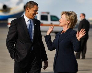 Hillary+Clinton+Barack+Obama+Campaign+Weeks+a-JzlF_Xob_l