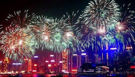 hongkong-cny-fireworks