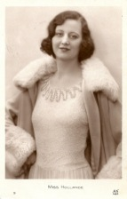 Miss Europe 1930 (10)