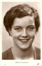 Miss Europe 1930 (11)