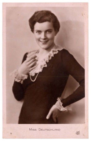 Miss Europe 1930 (12)