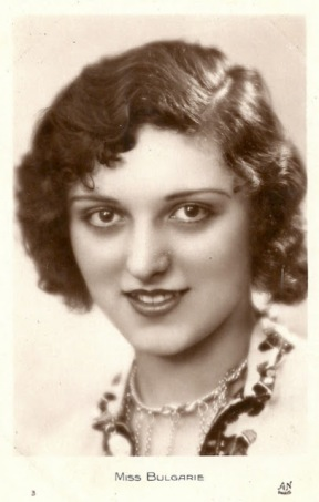 Miss Europe 1930 (13)