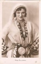 Miss Europe 1930 (14)