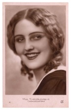 Miss Europe 1930 (15)