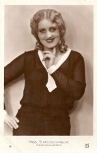 Miss Europe 1930 (16)