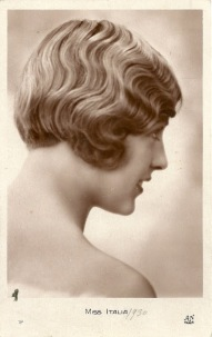 Miss Europe 1930 (18)