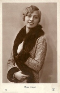 Miss Europe 1930 (19)