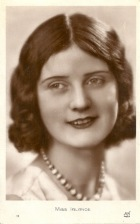 Miss Europe 1930 (2)