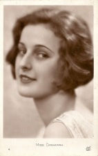 Miss Europe 1930 (21)