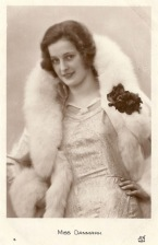 Miss Europe 1930 (22)