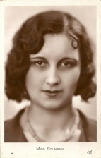 Miss Europe 1930 (23)