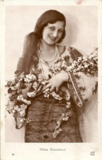 Miss Europe 1930 (24)