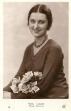 Miss Europe 1930 (27)
