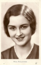 Miss Europe 1930 (28)