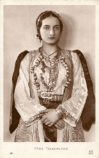 Miss Europe 1930 (29)