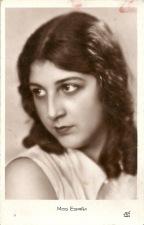 Miss Europe 1930 (30)
